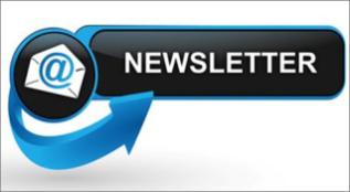 NewsletterBlock
